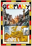 Germany - Country Study