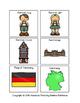 Germany File Folder Matching