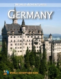 Germany Unit Study