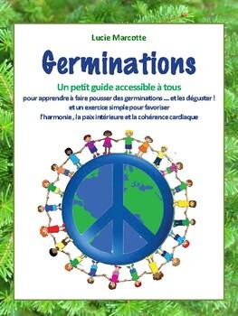 Germinations