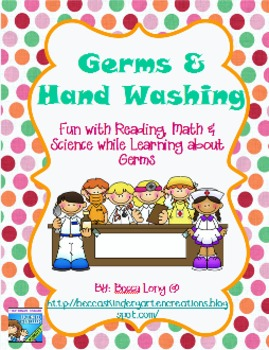 Germs Assessment