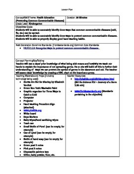 germs worksheet for preschoolers germs best free printable worksheets. Black Bedroom Furniture Sets. Home Design Ideas