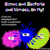 Germs Mini-Unit