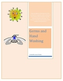 Germs and Hand Washing