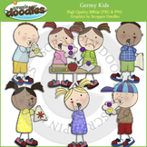 Germy Kids