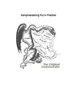 Gerrymandering Learning by Practice