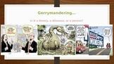 Gerrymandering in Florida
