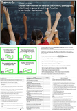 Gerunds and Their Functions Complete Instructional Bundle - Common Core aligned