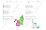 Gestion de mon cartable (stage) / Binder's management (int