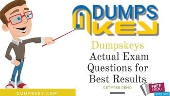 Get 100% Valid IBM C9020-668 Dumps Questions [2019] | Download Free Demo
