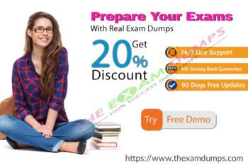 Get 1Z0-987 Oracle Exam Valid Dumps - Oracle Cloud