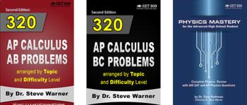 Get 800 Standardized Test Prep Super Bundle