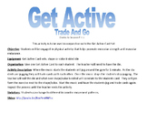Get Active Lessons