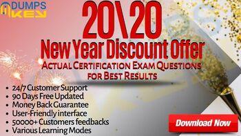 "Get Actual CWNP CWSP-206 Exam Braindumps [PDF] - ""2019"""