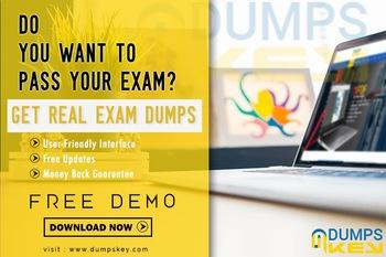 Get Actual Magento-2 Certified Associate Developer Exam Dumps [2019]