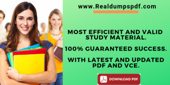 Get Brilliant Marks With PMI-ACP Dumps PDF In Your Exam