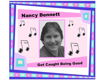 Get Caught Being Good (mp3)