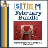 STEM in February