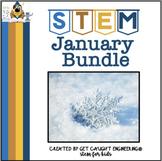 STEM in January