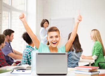 Get Cisco 100-105 Dumps Practice Tests for Quick preparation