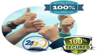Get Cisco CCDP 300-101 Dumps PDF [2019] - DOWNLOAD Free Demo