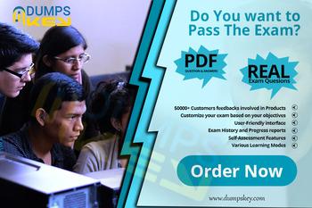 Get Cisco CCNP 300-135 Dumps PDF [2019] - DOWNLOAD Free Demo