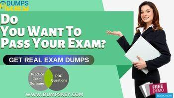 Get Cisco CCNP Security 300-208 Exam Dumps [2019] To Gain Brilliant Result
