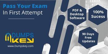 Get CompTIA 220-1002 Dumps PDF [2019] -DOWNLOAD Free Demo