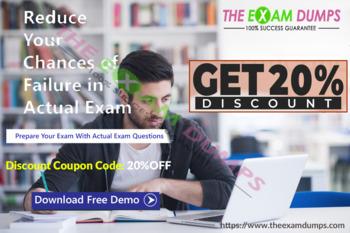 Get DES-1D11 Dell EMC Exam Valid Dumps - Technology Architect