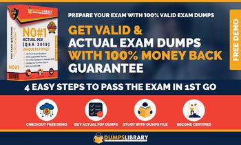 Get Dell DES-1B31 PDF Dumps [2020] With 100% Authentic DES-1B31 Exam Questions