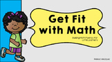 Get Fit with Math