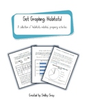 Get Graphing: Habitats!