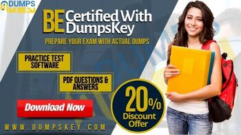 Get Latest HPE6-A45 Exam Dumps [2020] | Shortcut To Success