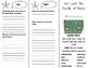 Get Lost! The Puzzle of Mazes Trifold - Journeys 5th Grade