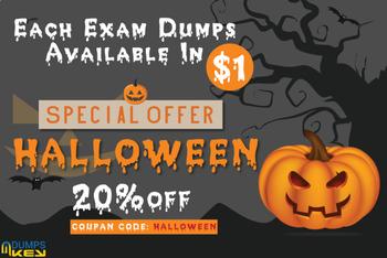 Get Most Reliable SAP C_EWM_95 Exam Dumps [2019] | 20% Halloween Discount