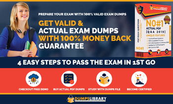 Get Oracle 1Z0-460 PDF Dumps [2020] With 100% Authentic 1Z0-460 Exam Questions