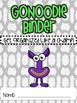 Get Organized Like a Champ with GoNoodle!