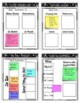 Sticky Note Planner: 25 Forms for Staying Organized All Year Long