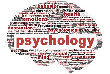 AP Psychology Review Crossword Puzzle Answer Key