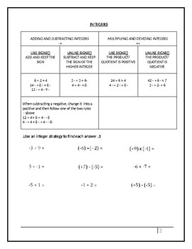 Get Ready Mathematics Cambridge Primary Checkpoint