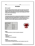 Cardiovascular System: Heart Rate Lab