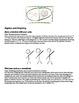 Idea Book: Get Up and Move Math (Algebra, Geometry, Class Activities)