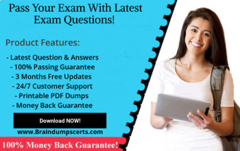 Get Updated & Real Microsoft MD-101 | Exam Questions & Answers