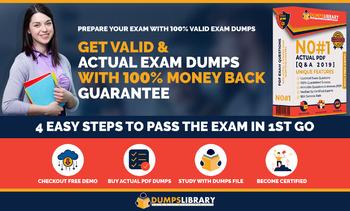 Get Veritas VCS-275 PDF Dumps [2020] With 100% Authentic VCS-275 Exam Questions