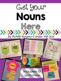 Get Your Nouns Here