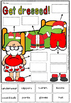 Get dressed santa.(50% off)