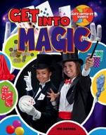 Get into Magic