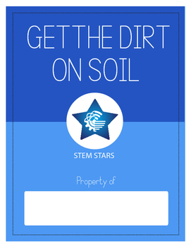 """Get the Dirt on Soil"" Environmental PBL Lesson Plan"