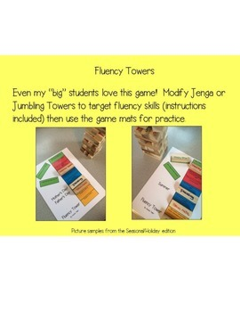 BTS/Get to Know Me icebreaker game mat for language or fluency