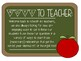 Get to Know You - Introductory Question Task Cards